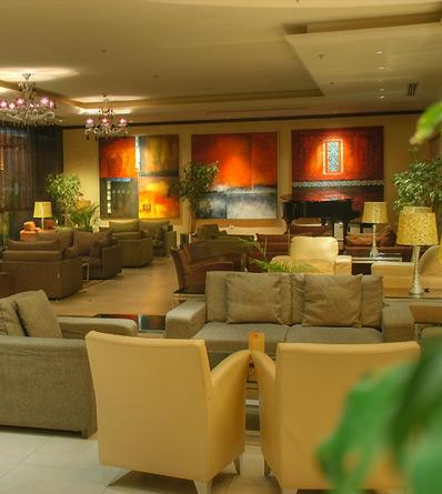 Geneva Hotel_7
