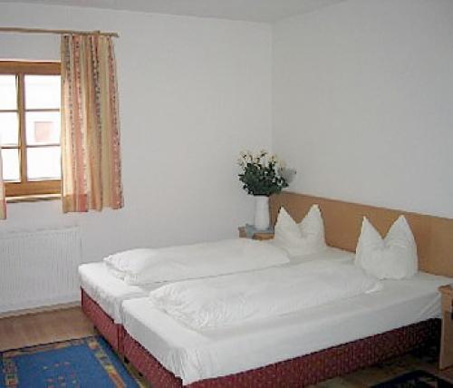 Hotel Engl Garni_13