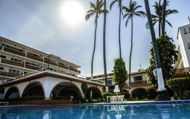 Rosita Hotel_10