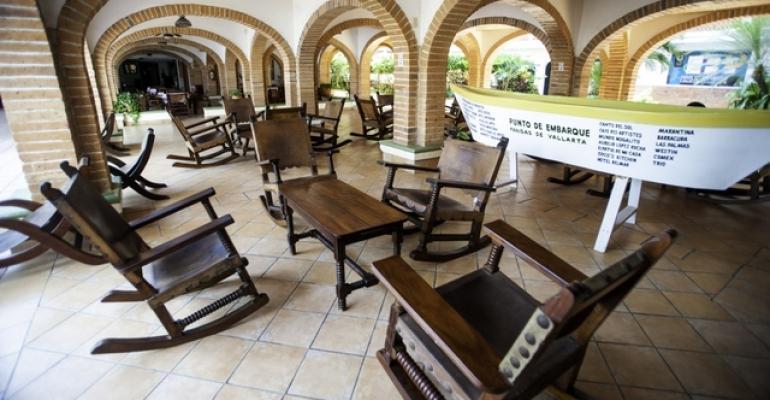 Rosita Hotel Puerto Vallarta_10
