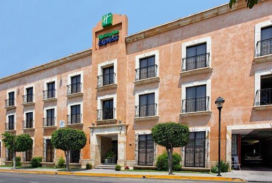 Holiday Inn Express_16