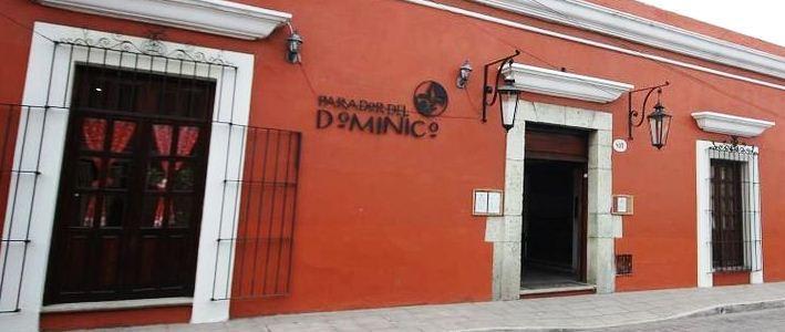 Parador del Dominico_10