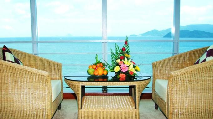 Nha Trang Lodge Hotel_12