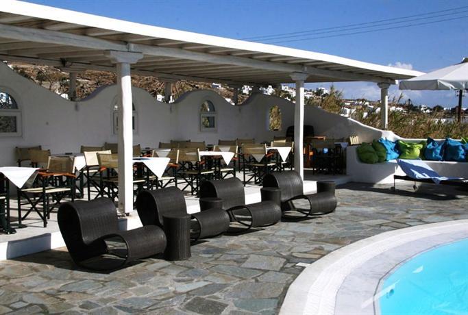 Argo Hotel_20