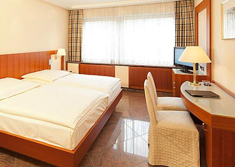 Hotel Preysing_9