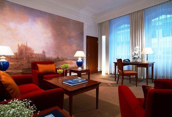 Hotel Vier Jahreszeiten Kempinski_24