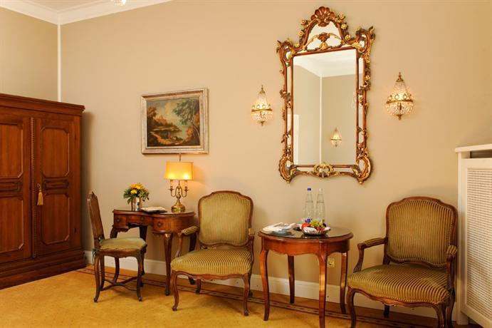 Hotel Splendid-Dollmann_16