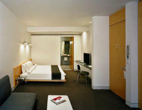 Hotel Habita_23