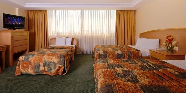 Hotel Benidorm_17