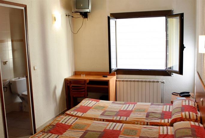 Hotel Font_2