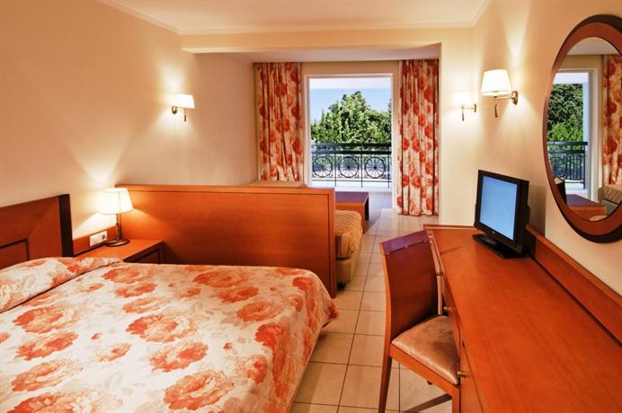 Platanista Hotel_20
