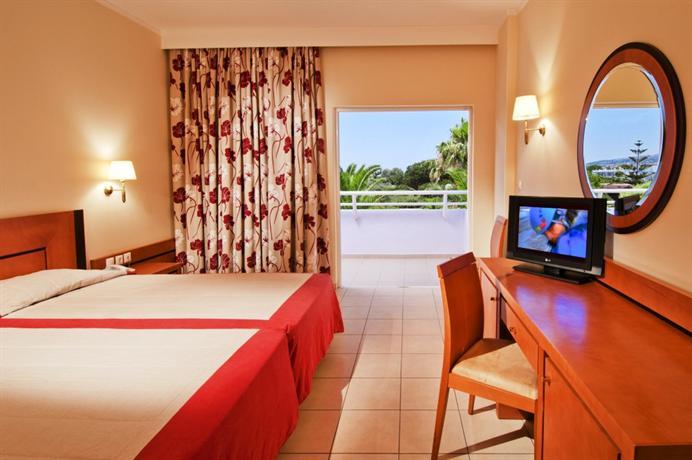 Platanista Hotel Kos_20