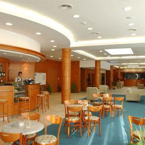 Hunguest Aqua-Sol Hotel Hajduszoboszlo_12