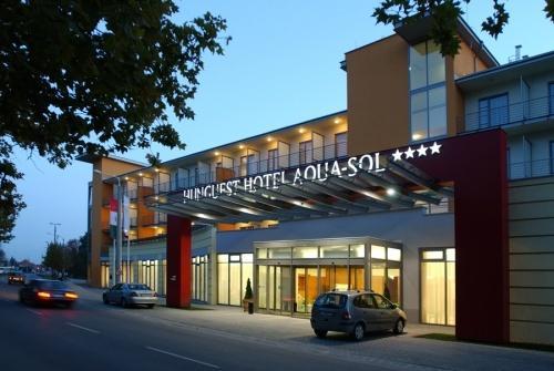 Hunguest Hotel Aqua Sol_12