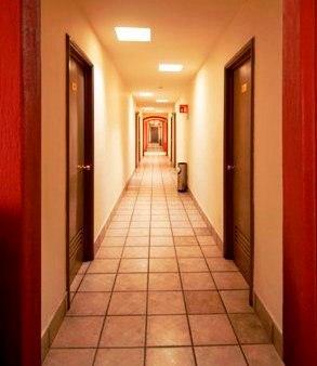 Hotel Arboledas Industrial_7