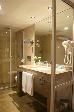 Hotel Houston_24