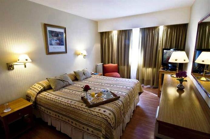 Hotel Nahuel Huapi_17