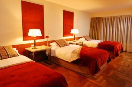 Hotel Panamericano Bariloche_10