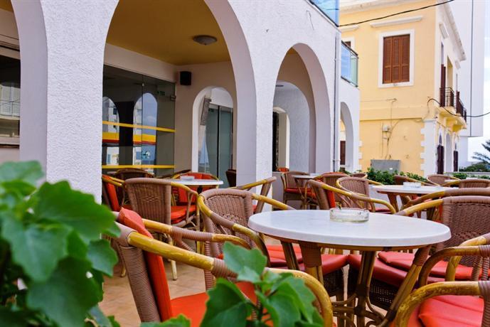 Hotel Africa_11