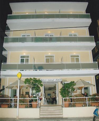International Hotel_10