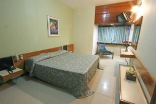 Recife Monte Hotel_13