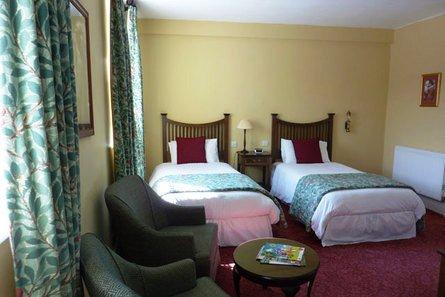 Swan Hotel_12