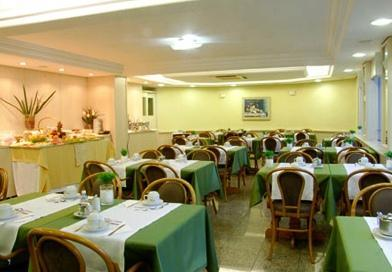Florianópolis Palace Hotel_12