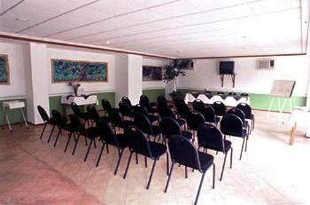 Best Western Maya Hotel Palenque_8