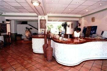 Hotel Maya Palenque_8