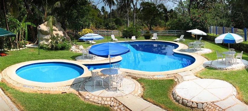 Hotel Nututun Palenque_20