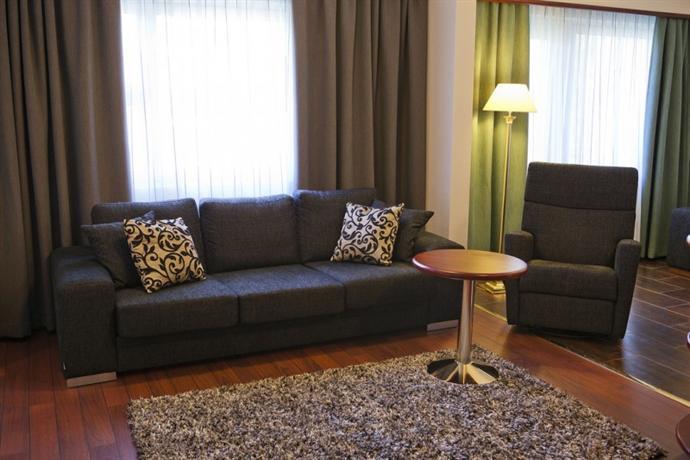 Hotel Kalliohovi_7