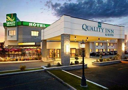 Quality Inn & Suites_9