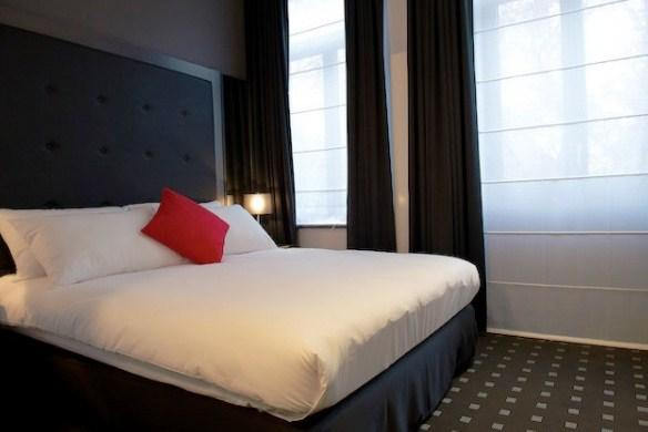 St-James, Hotel_10