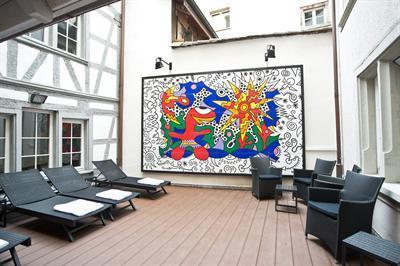Hotel Kronenhof_20