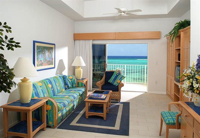 Wyndham Reef Resort Grand Cayman_10
