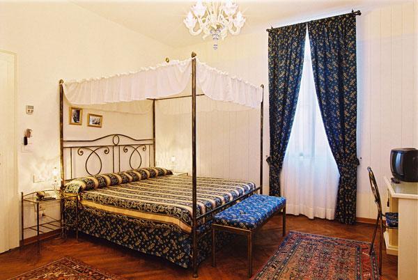 Villa Casanova_8