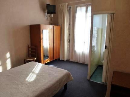 Hotel Pierre Loti_10