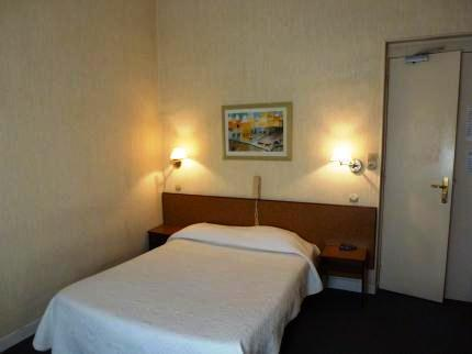 Hôtel Pierre Loti_10