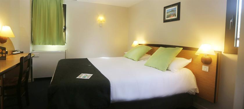 Hotel Campanile Antibes_11