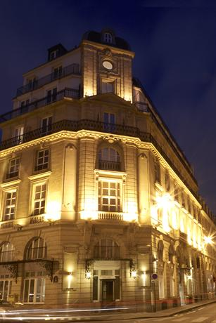 Grand Hotel du Palais Royal_5