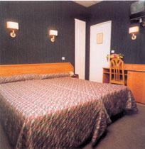 Hôtel Lilas Gambetta_4