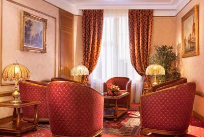 Hotel Paix Republique_24