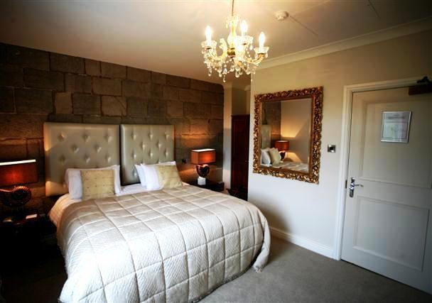 Horsley Lodge_16