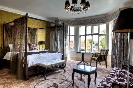 Pontlands Park Hotel_13