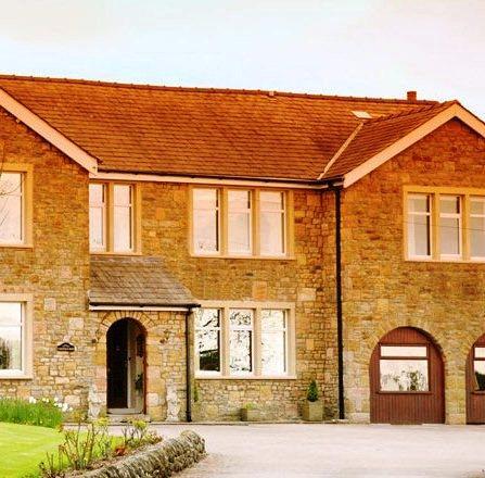 Capernwray House_13