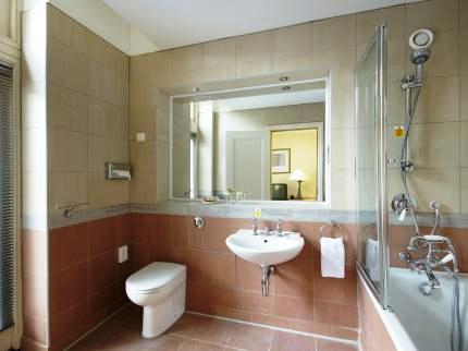 Lansdown Grove Hotel_18