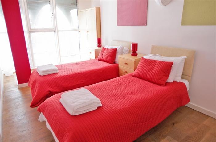 Acorn - Crawford House Apartments_14