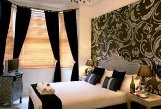 The Wimbledon Hotel_13