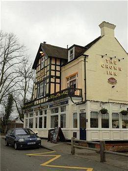 The Crown Inn_16