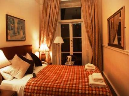Classic Hotel_11